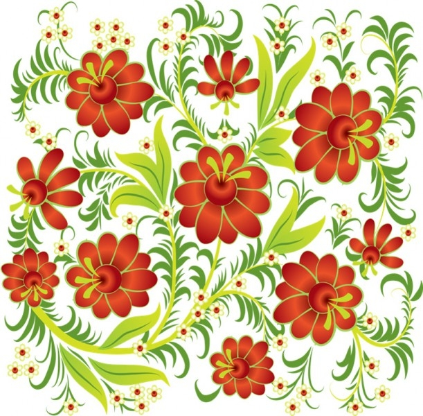 National, ornaments, floral, downloadletitbit, filepost, preview, vector5, vector, files